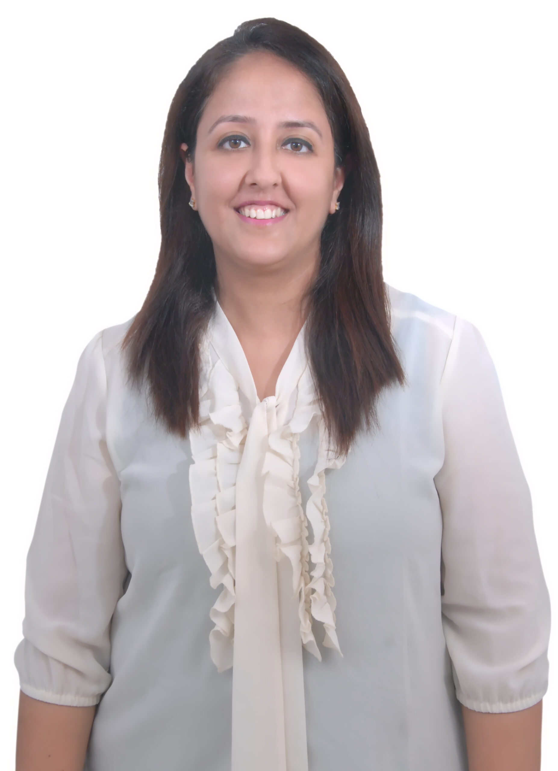 Shilpa Chopra